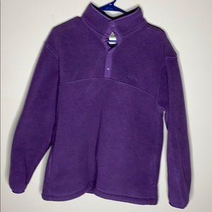 LLBean women's jacket